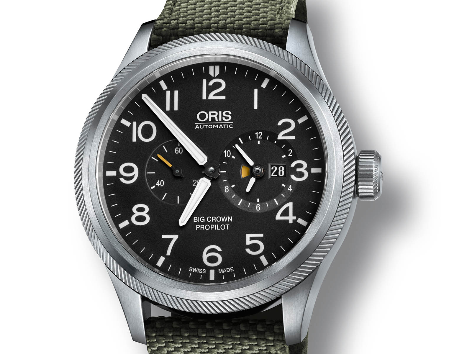 Oris-big-crown-propilot-worldtimer-4.jpg