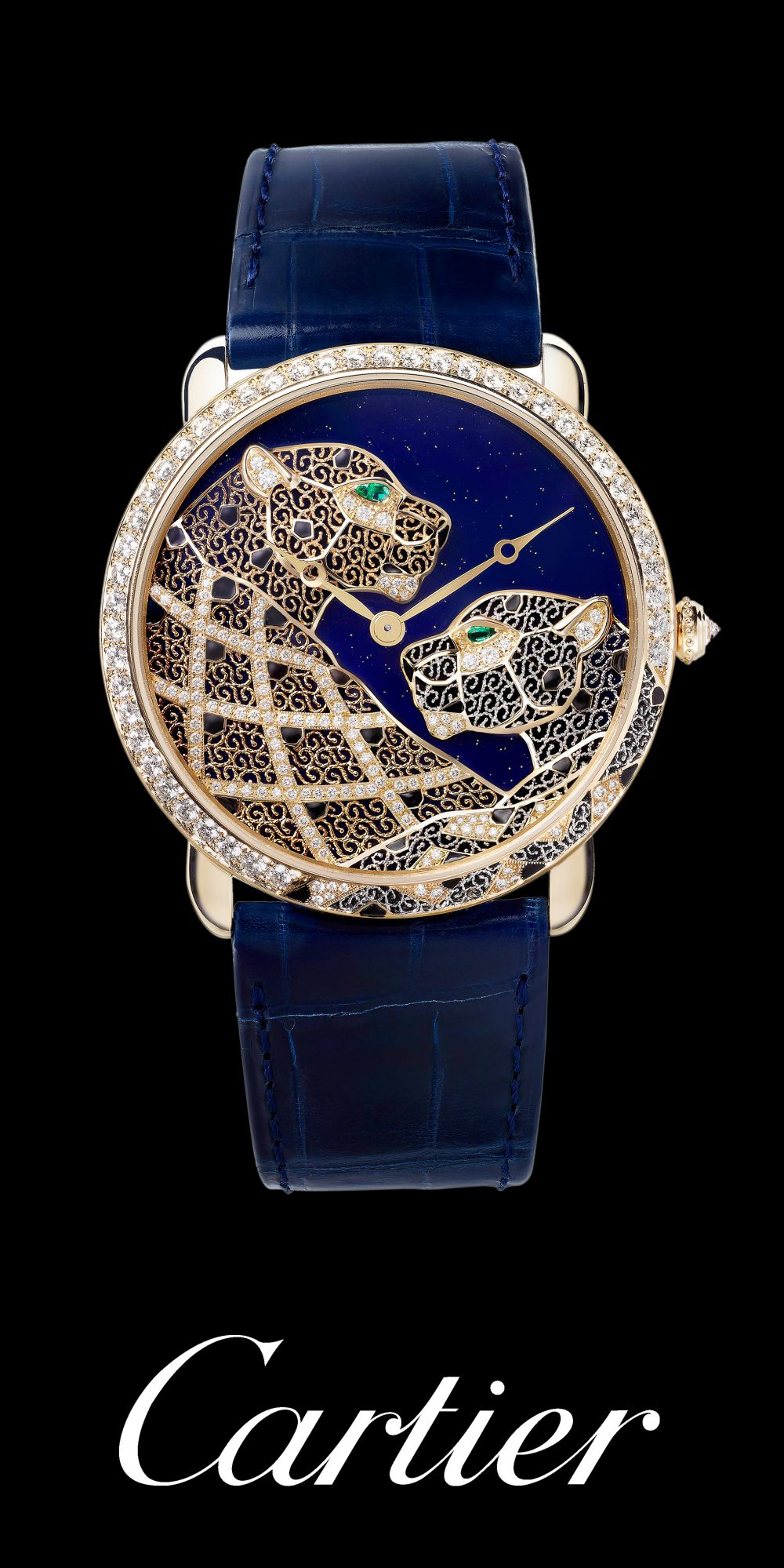 Cartier-Ronde-Louis-Cartier-XL-Watch-filigree-Panthers-Motif.jpg