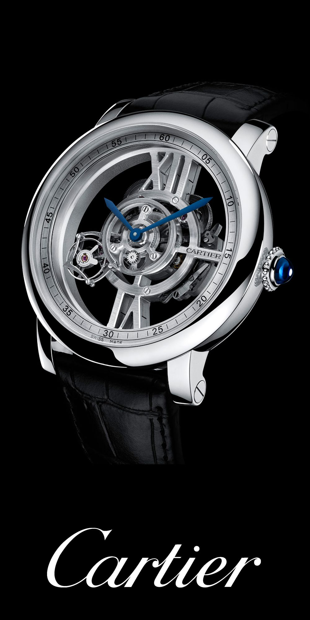 Cartier-Rotonde-de-Cartier-Astrotourbillon-Skeleton-Watch-Calibre-9461-MC.jpg