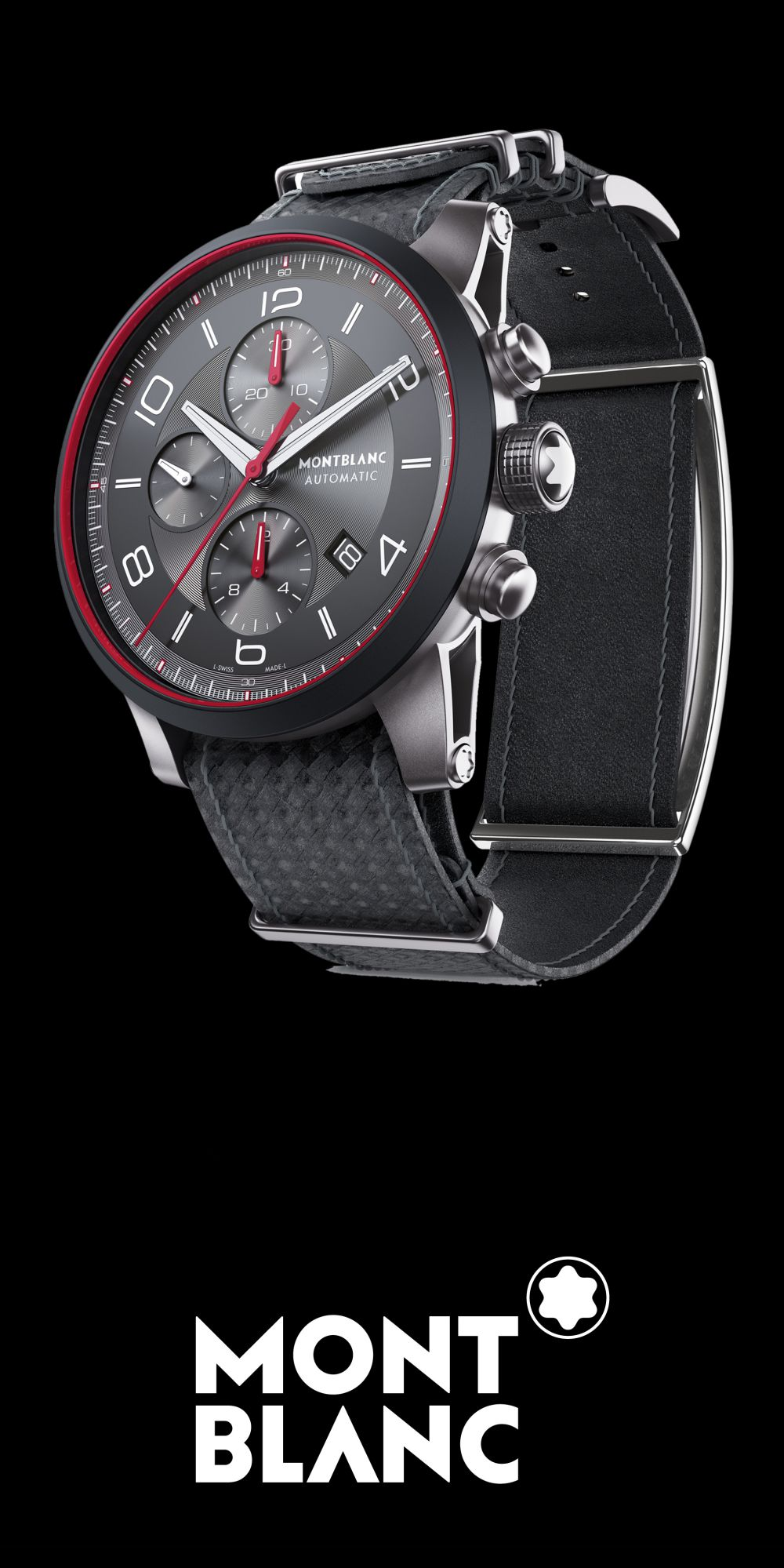 Montblanc-TimeWalker-Urban-Speed-eStrap.jpg