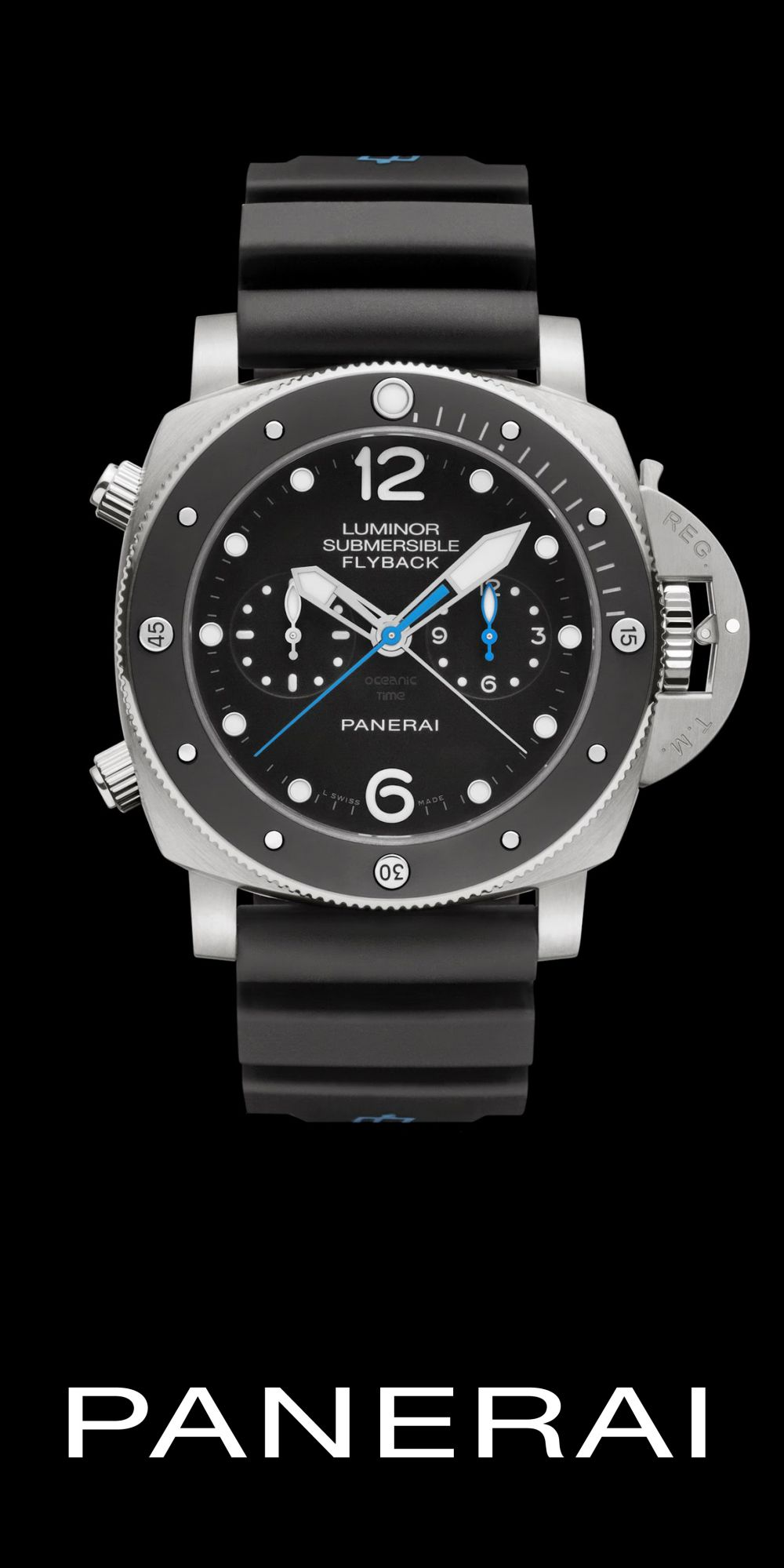 Panerai-Luminor-Submersible-1950-3-Days-Chrono-Flyback-Automatic.jpg
