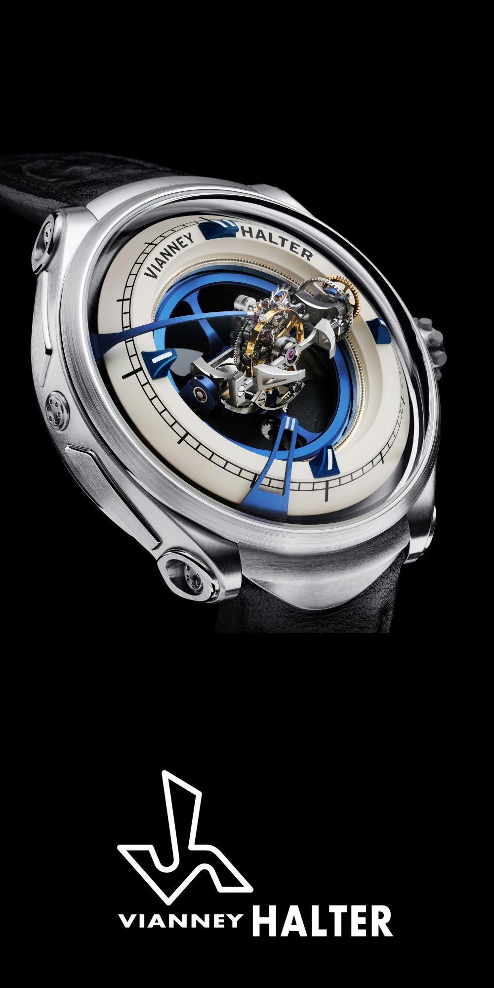 Vianney-Halter-Deep-Space-Tourbillon.jpg