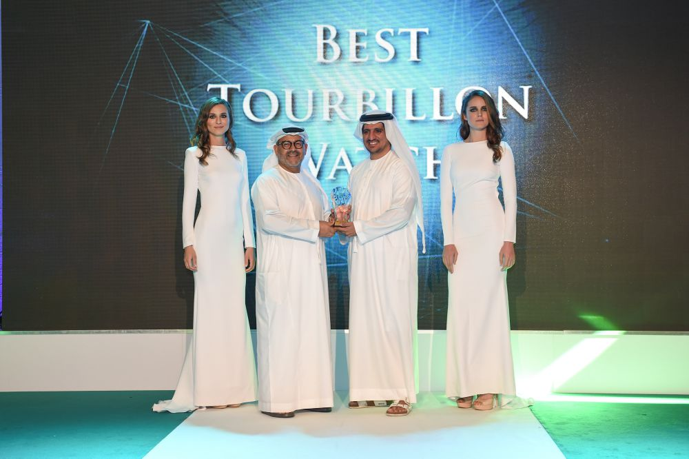 Watch-of-the-Year-Awards-Middle-East-3.jpg