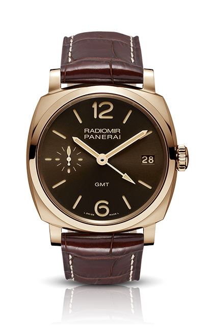 PAM00570_front.png