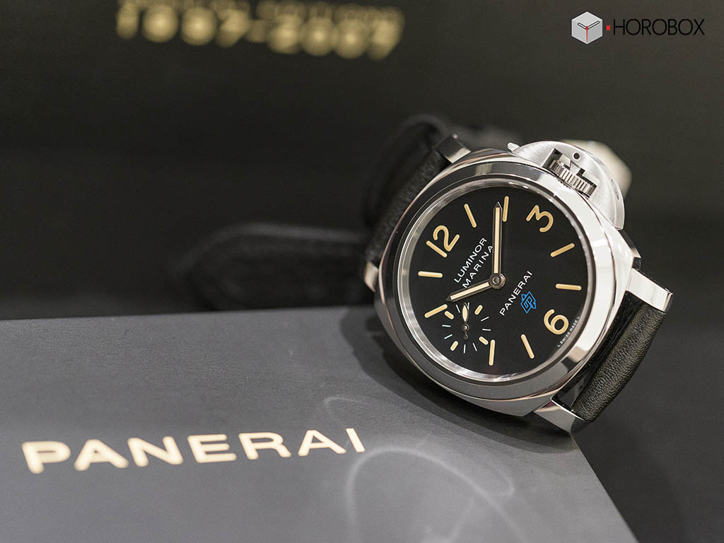 Panerai-Luminor-Pam631-1.jpg