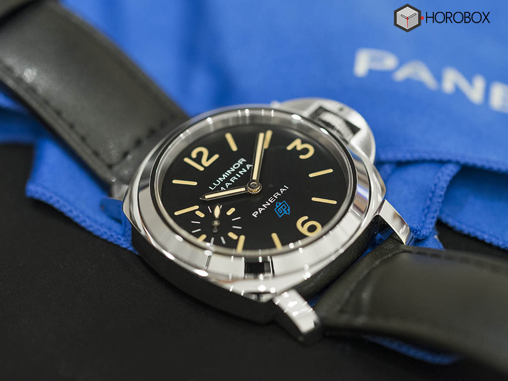 Panerai-Luminor-Pam631-2.jpg