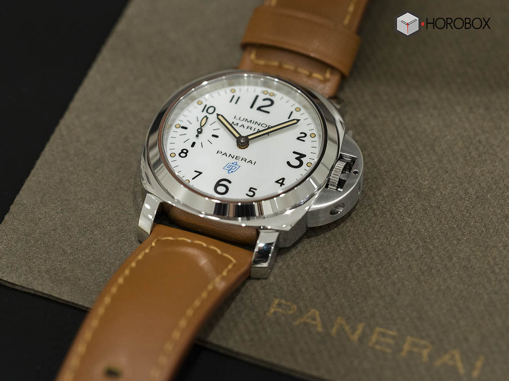 Panerai-Luminor-Pam660-1.jpg