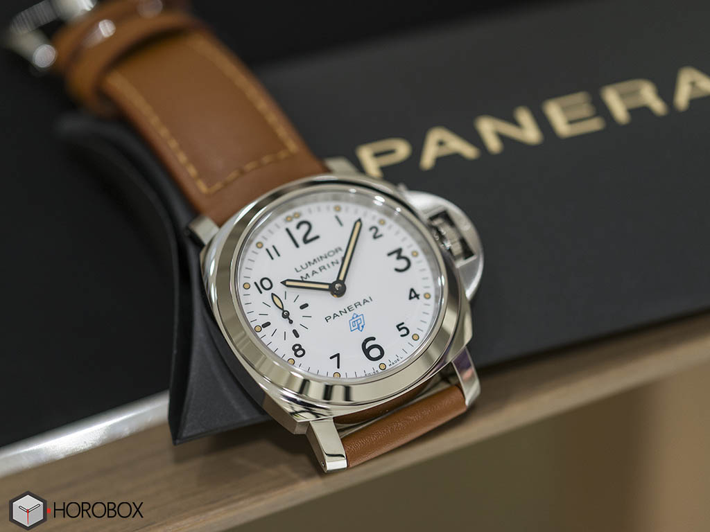 Panerai-Luminor-Pam660-3.jpg