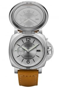 Panerai-Luminor-1950-SeaLand-Falcon-Edition-Pam851-3.jpg