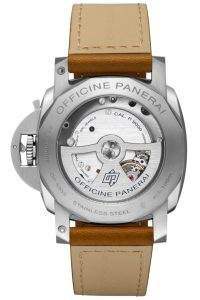 Panerai-Luminor-1950-SeaLand-Falcon-Edition-Pam851-4.jpg