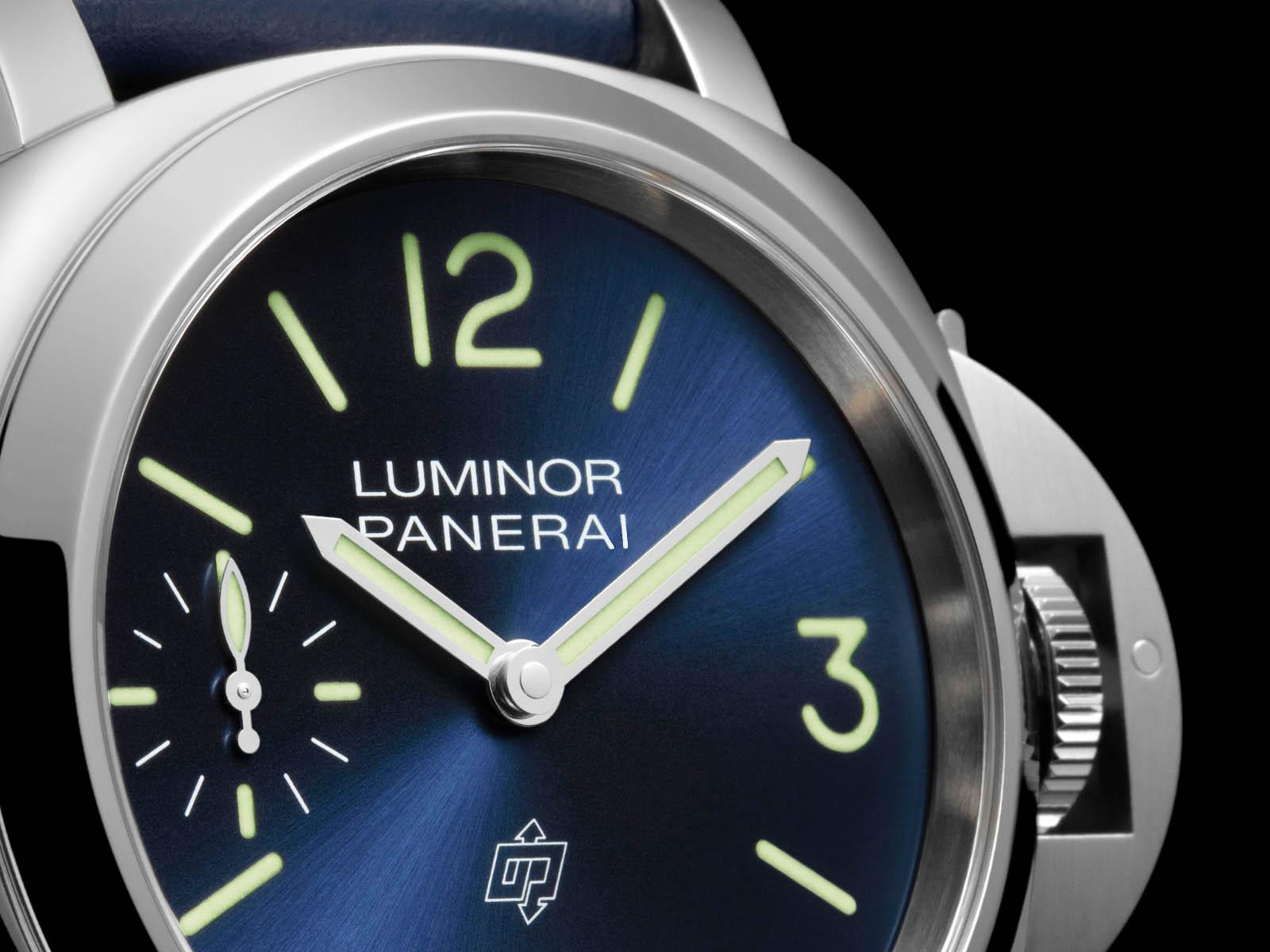 pam01085-panerai-luminor-blu-mare-44mm-5.jpg