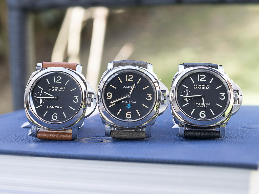 Panerai-Luminor-Cases-2-.jpg
