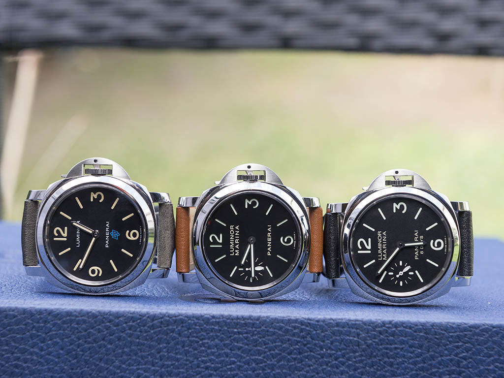 Panerai-Luminor-Cases-4-.jpg