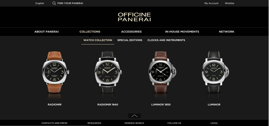 panerai-Luminor-Case.png