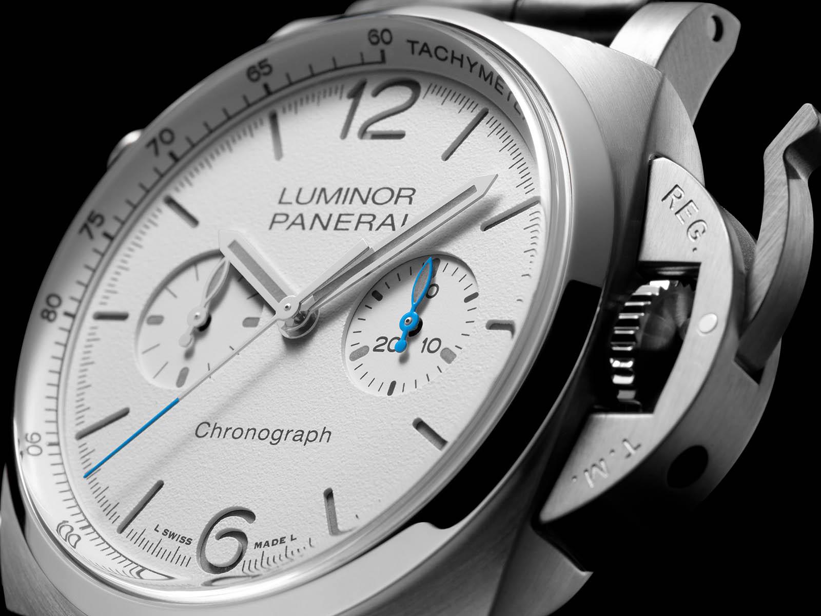 panerai-luminor-chrono-pam01109-pam01218-pam01110-5.jpg