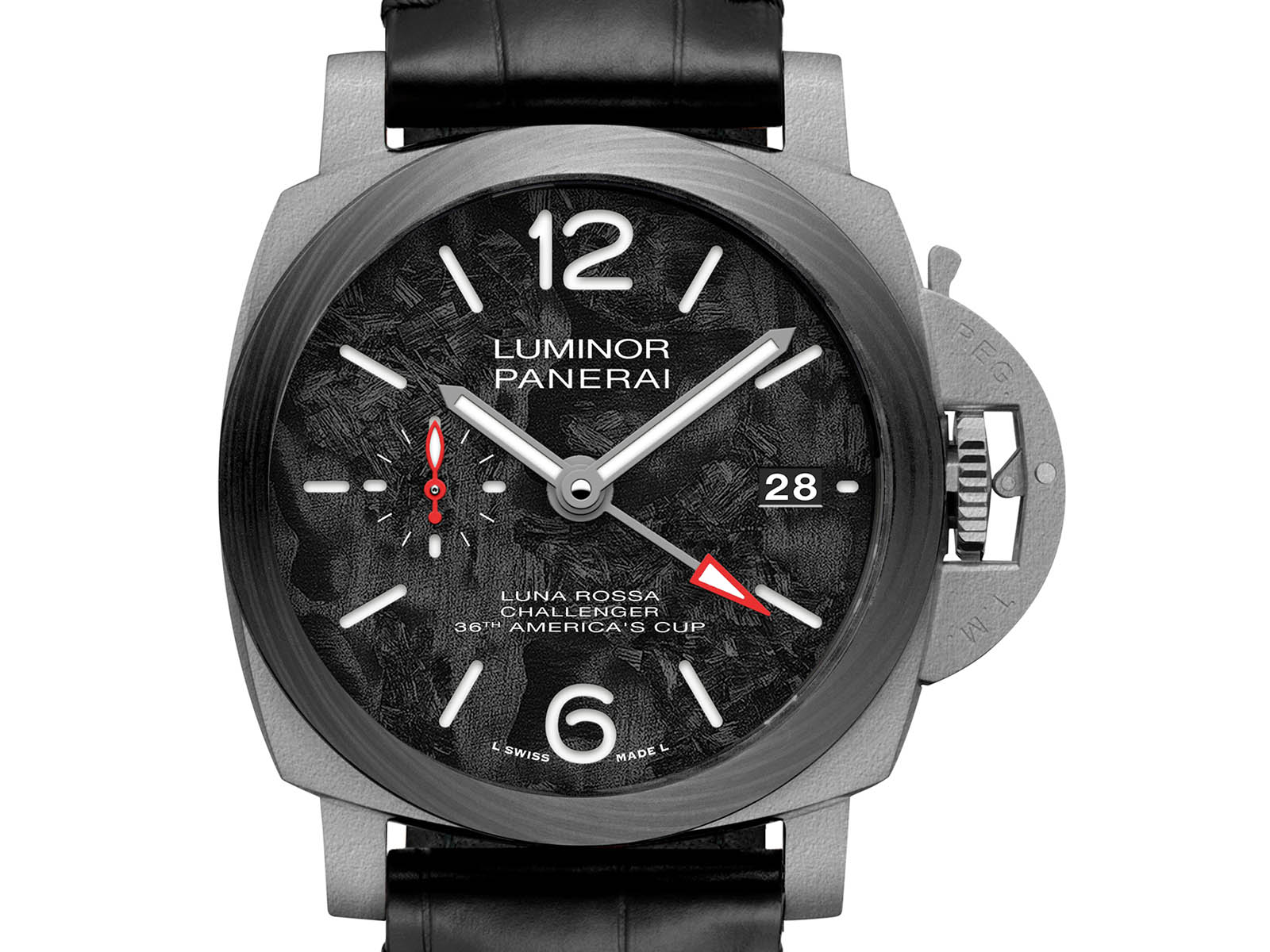 pam01096-panerai-luminor-luna-rossa-gmt-42mm-6.jpg