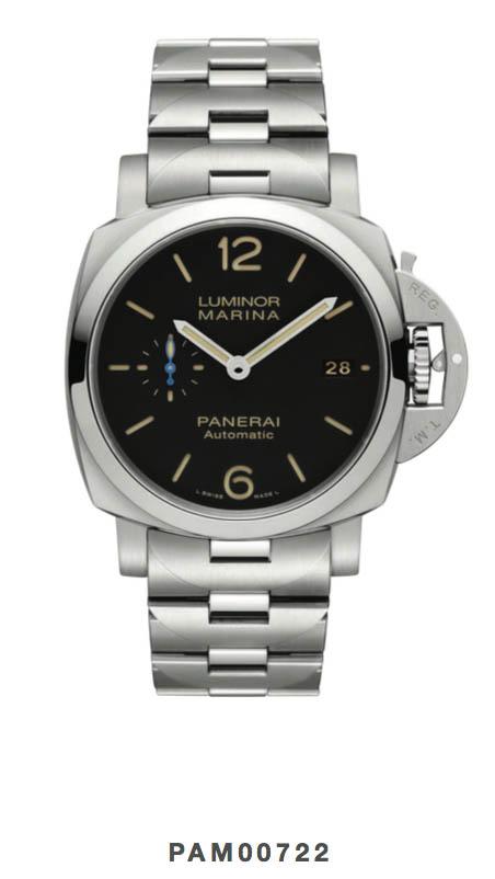 Panerai-Luminor-Marina-1950-PAM00722-PAM00723-2.jpg