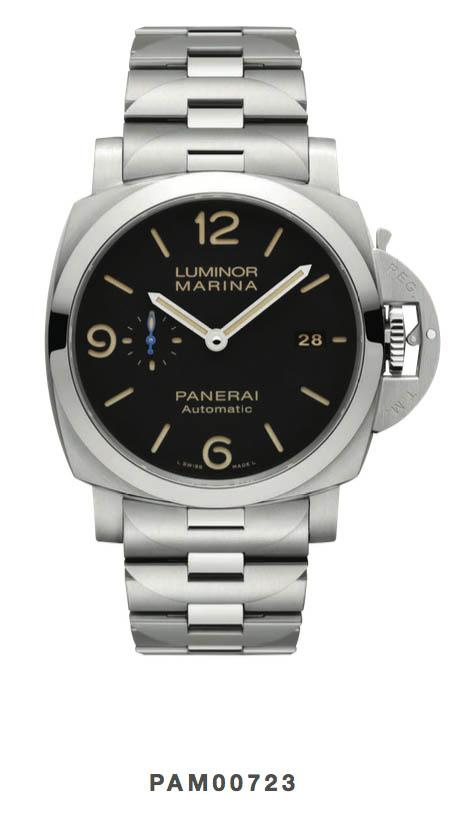 Panerai-Luminor-Marina-1950-PAM00722-PAM00723-3.jpg