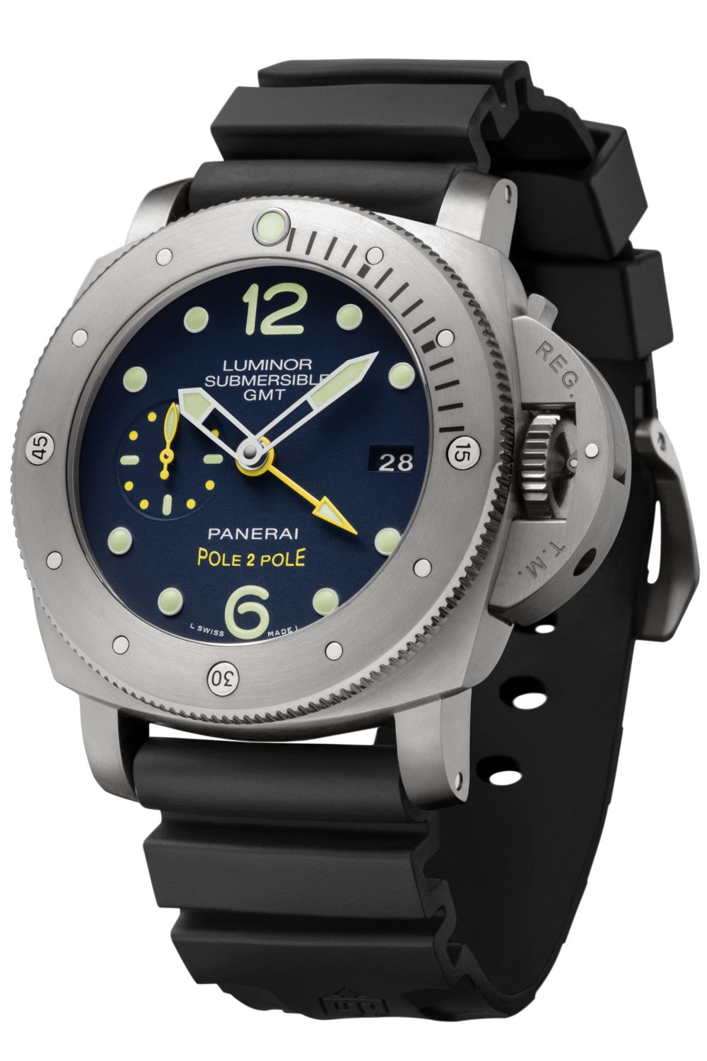 Panerai-Luminor-Submersible-Pam00719-Pole2Pole-1.jpg