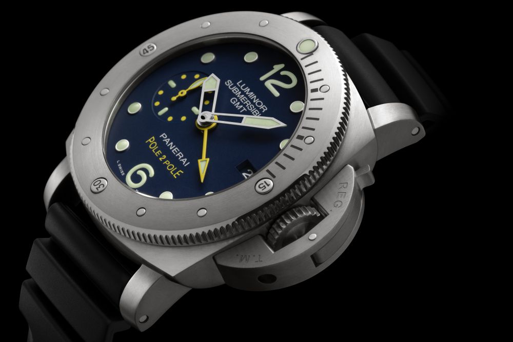 Panerai-Luminor-Submersible-Pam00719-Pole2Pole-2.jpg