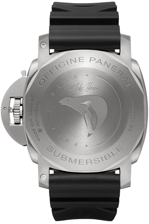 Panerai-Luminor-Submersible-Pam00719-Pole2Pole-3.jpg