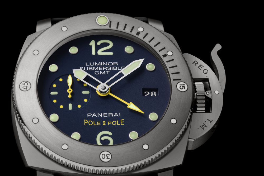 Panerai-Luminor-Submersible-Pam00719-Pole2Pole-5.jpg