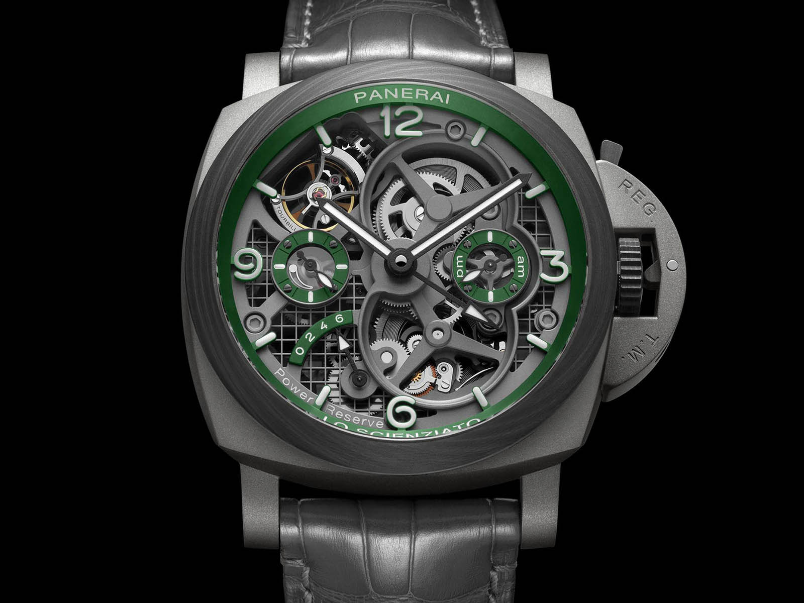 pam00768-panerai-luminor-tourbillon-gmt-lo-scienziato-3.jpg