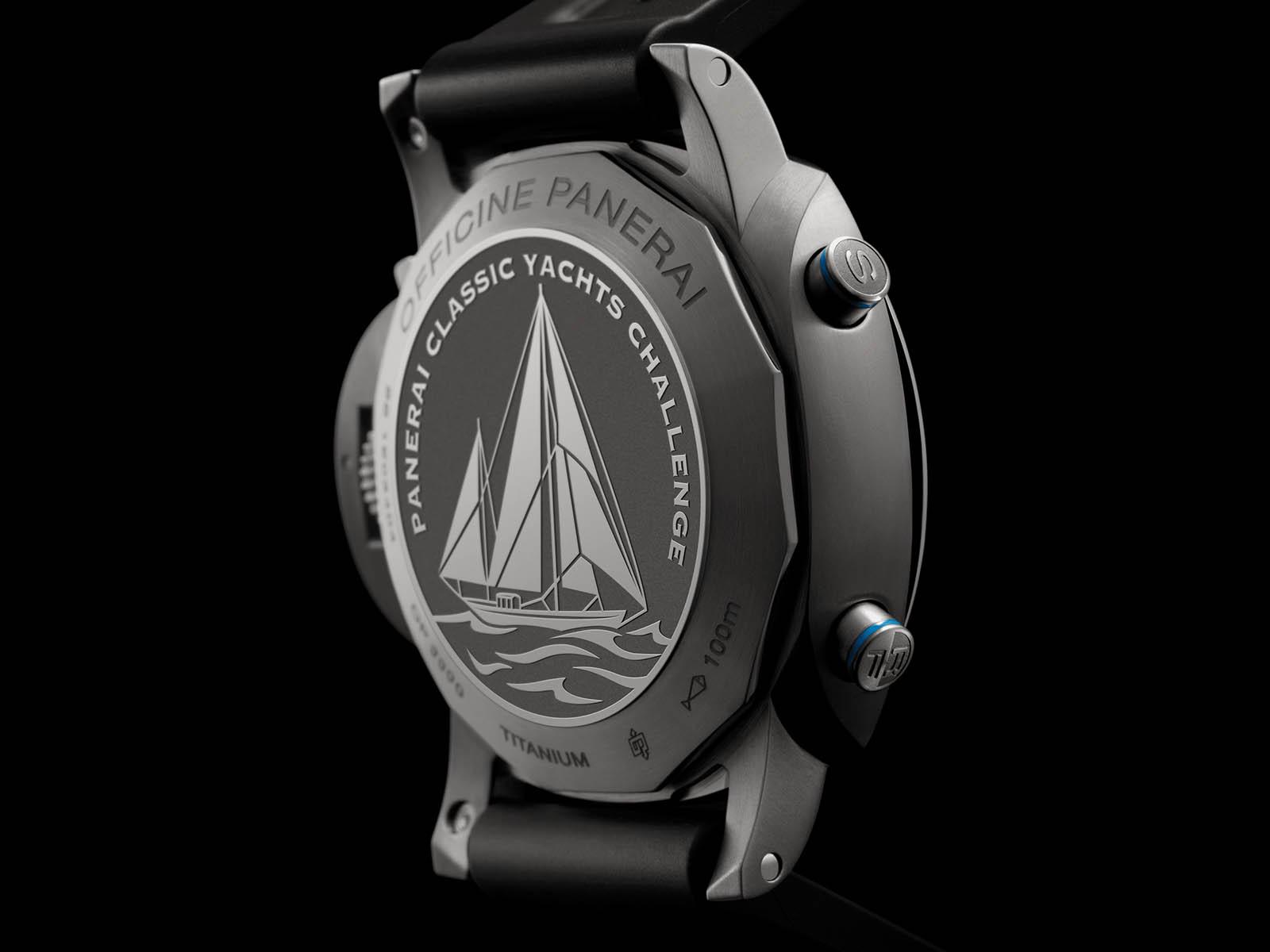 pam00764-officine-panerai-luminor-yachts-challenge-3.jpg