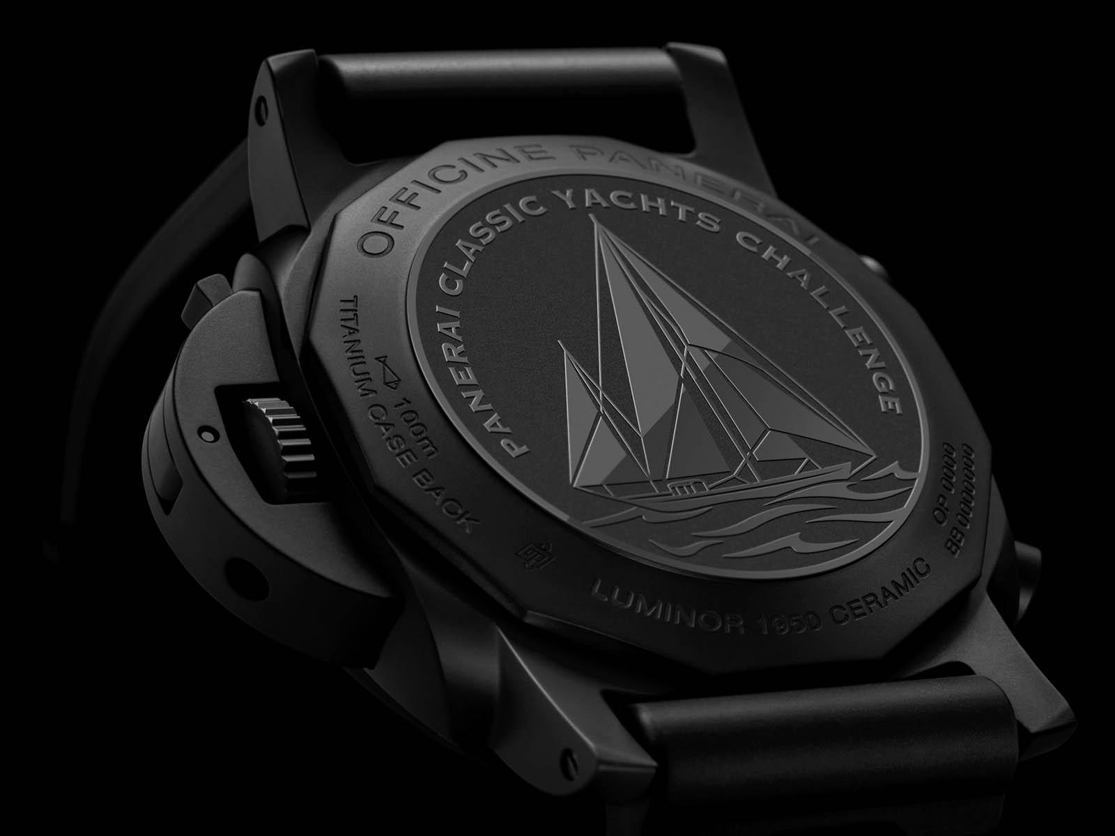 pam00788-officine-panerai-luminor-yachts-challenge-4.jpg