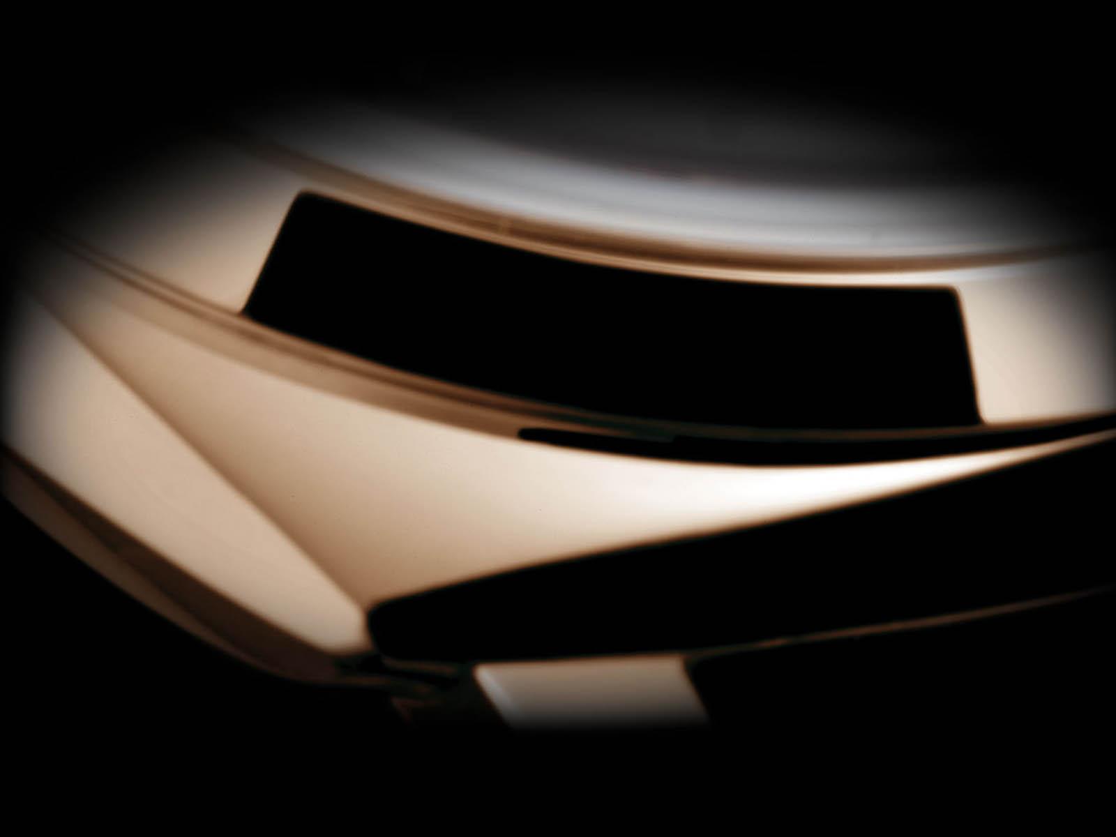 pam01020-officine-panerai-luminor-yachts-challenge-4.jpg