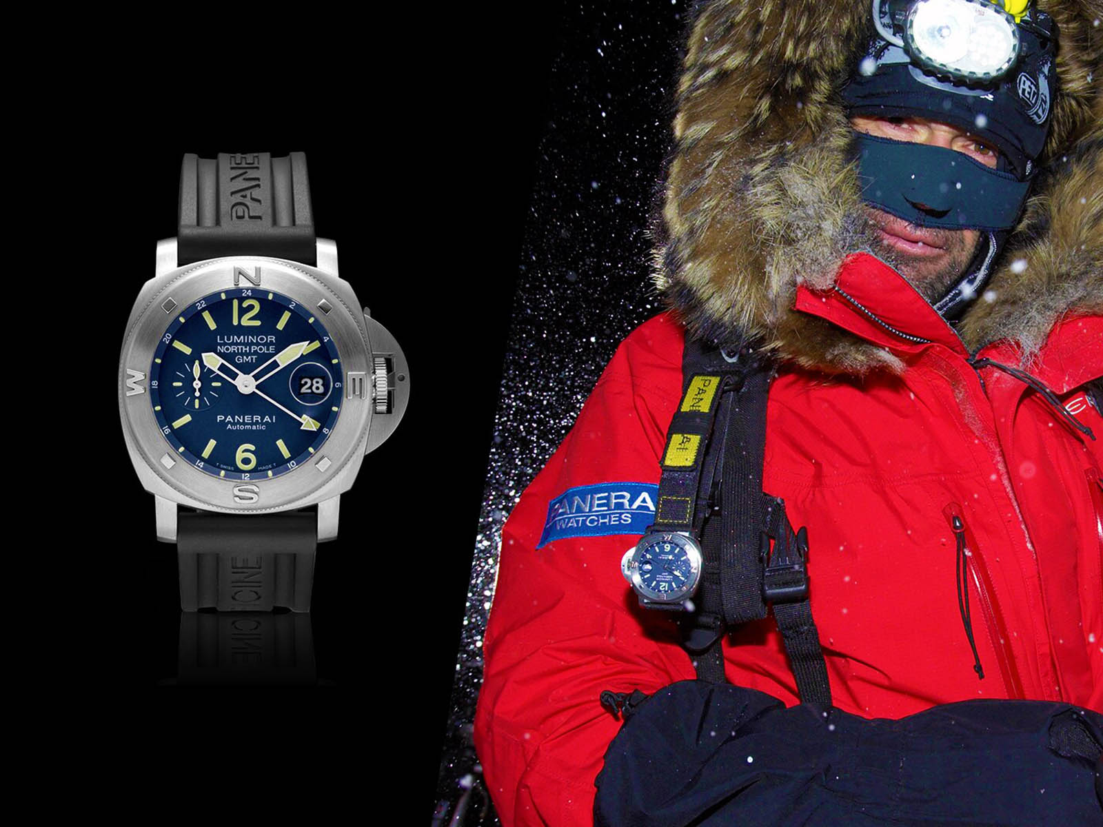pam00252-panerai-luminor-north-pole-gmt-mike-horn.jpg