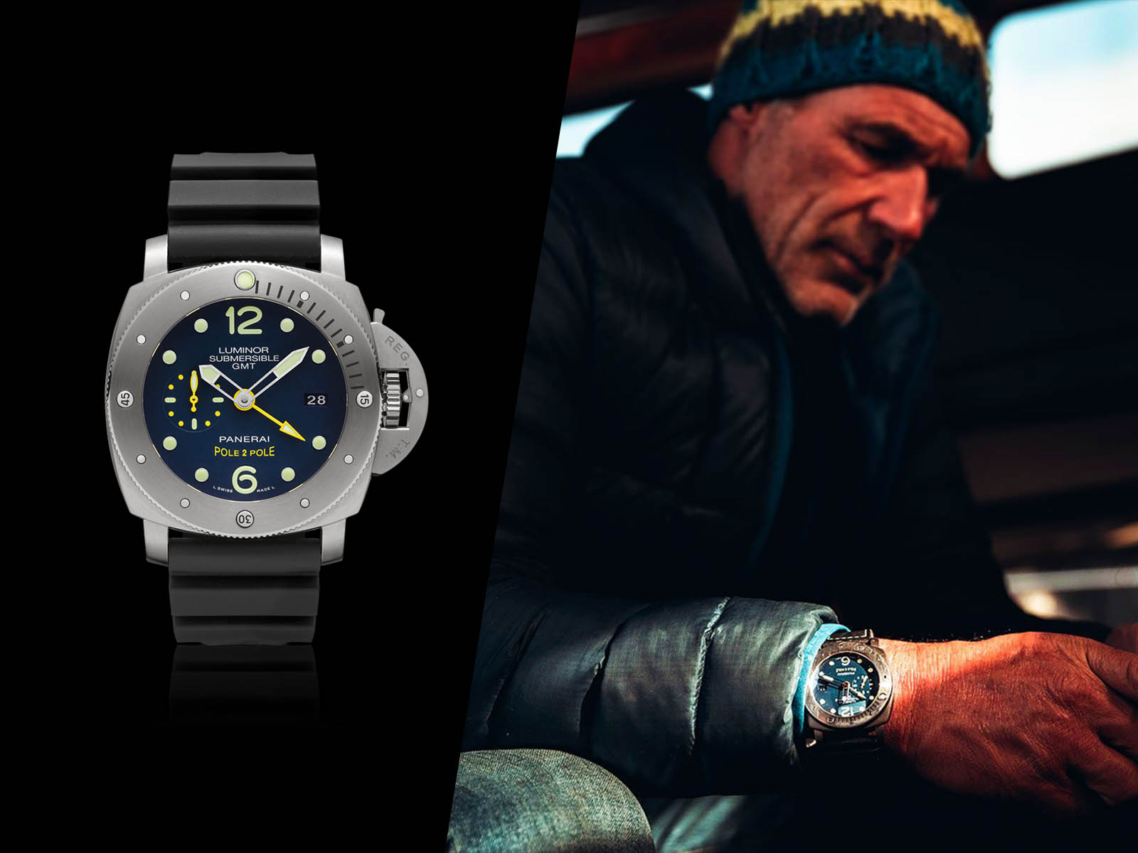 pam00719-panerai-luminor-submersible-1950-3-days-gmt-automatic-titanio-mike-horn.jpg