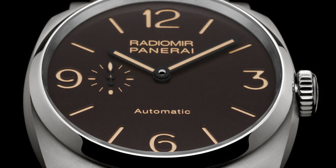 Panerai-PAM619-660x330.jpg