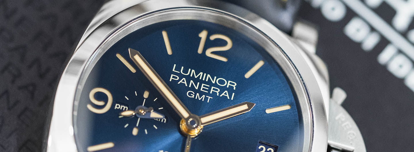 Officine-Panerai-Luminor-1950-GMT-PAM689-1-.jpg