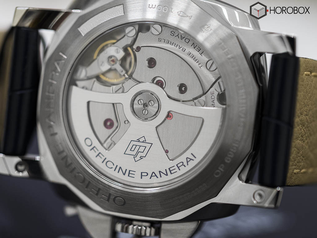 Officine-Panerai-Luminor-1950-GMT-PAM689-6-.jpg
