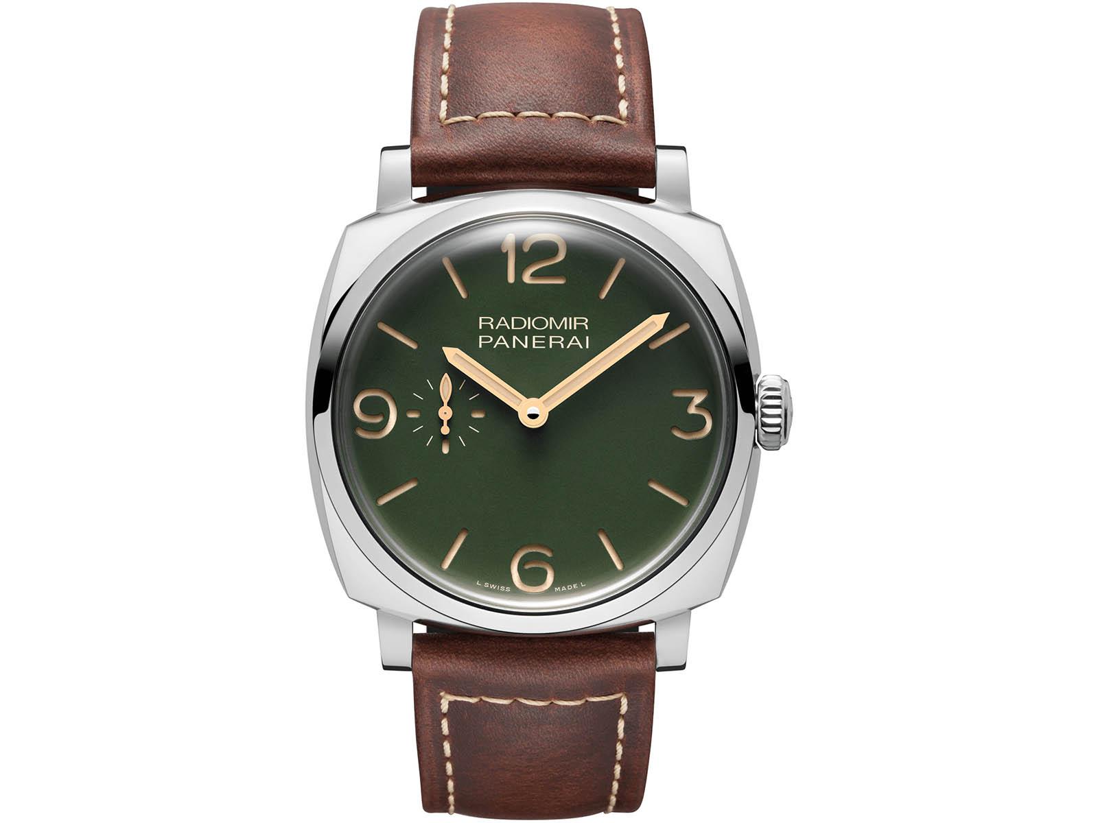 pam00995-panerai-radiomir-1940-edizione-verde-militare-1.jpg