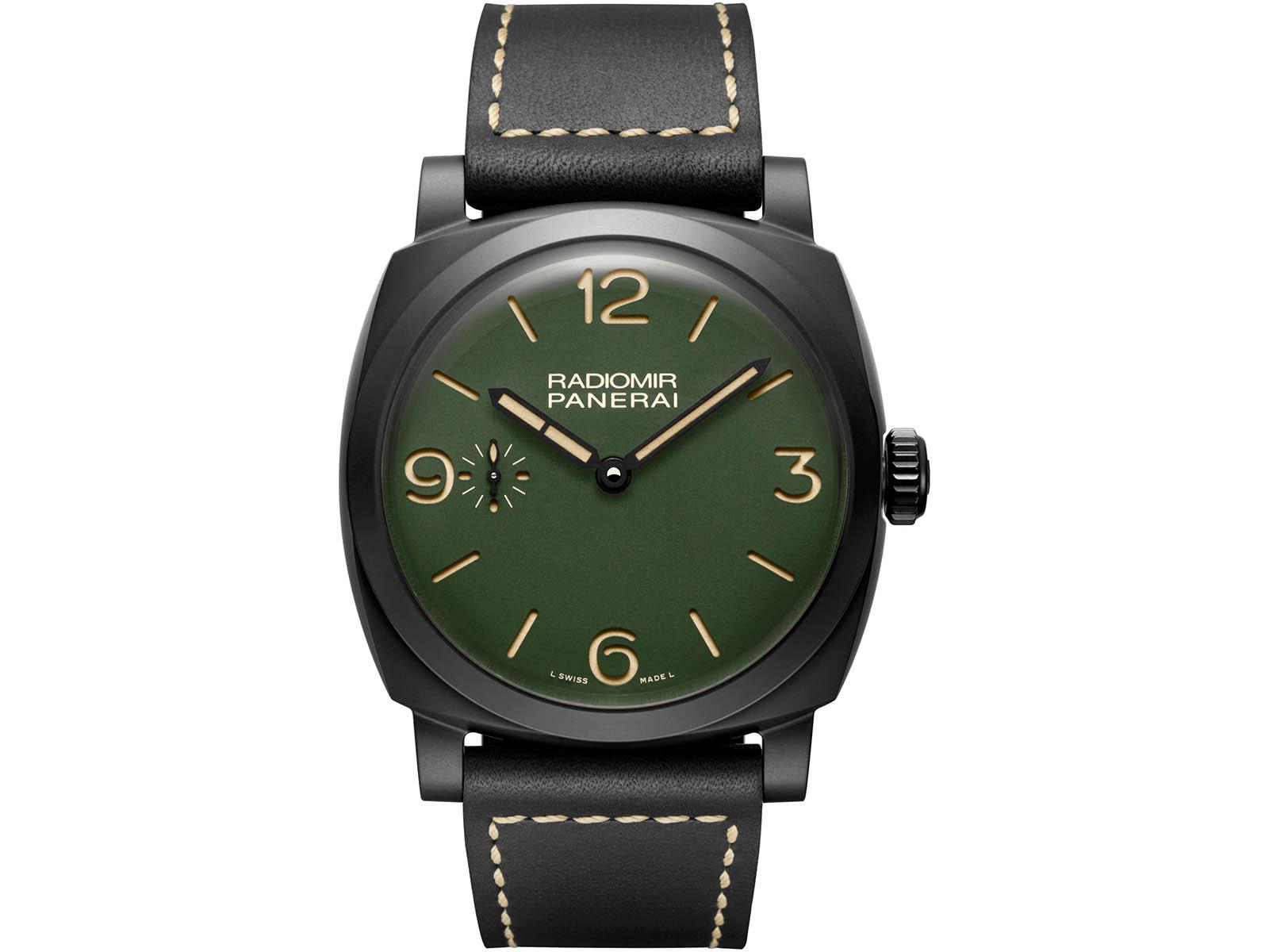 pam00997-panerai-radiomir-1940-edizione-verde-militare-1.jpg
