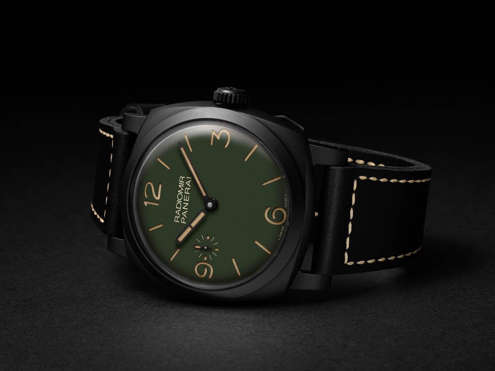 pam00997-panerai-radiomir-1940-edizione-verde-militare-3.jpg