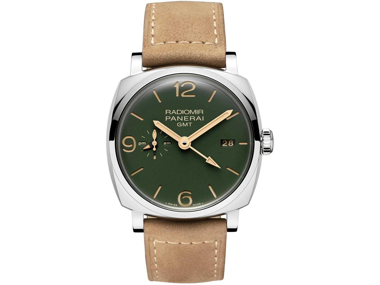 pam00998-panerai-radiomir-1940-edizione-verde-militare-1.jpg