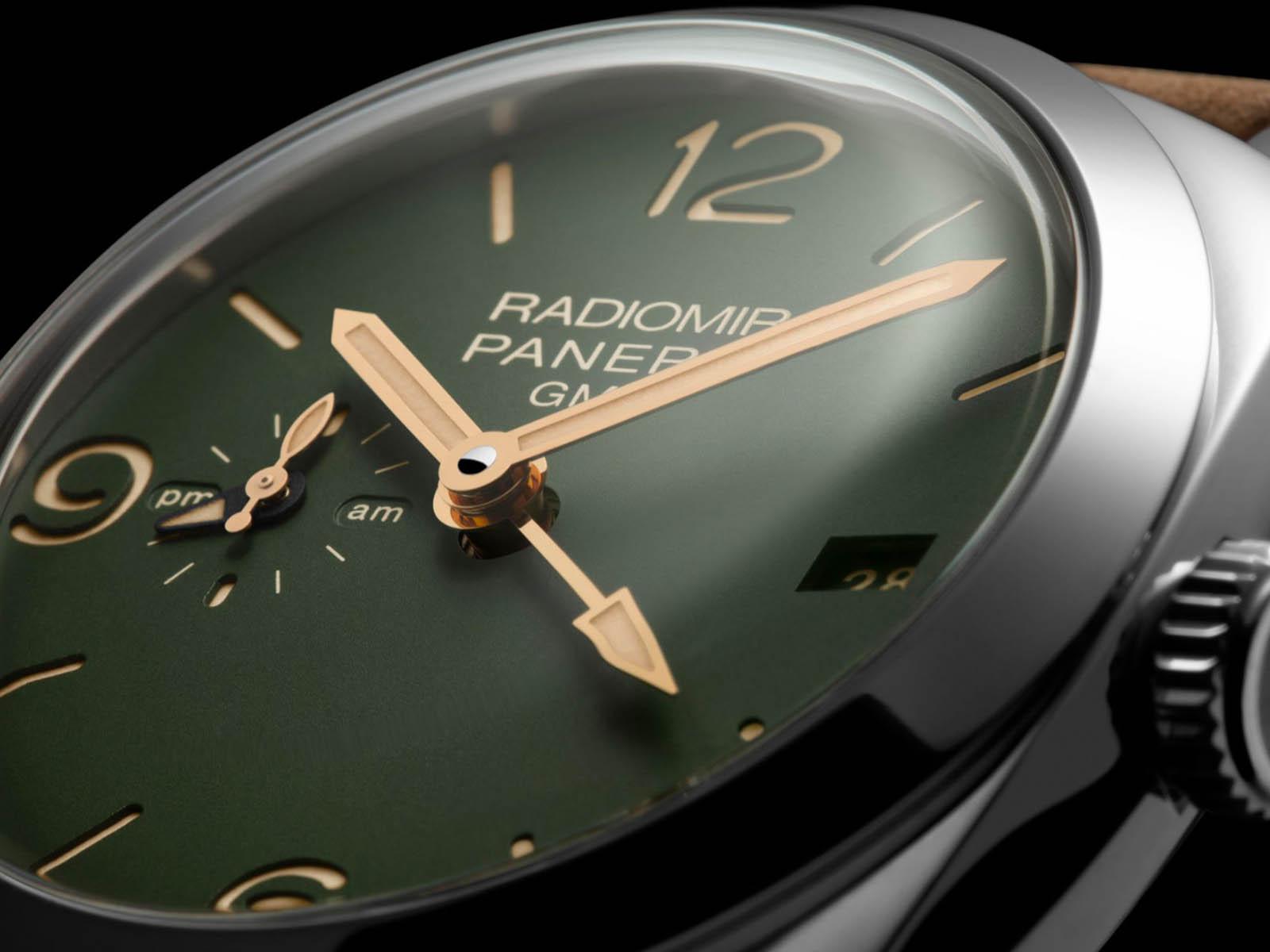 pam00998-panerai-radiomir-1940-edizione-verde-militare-3.jpg