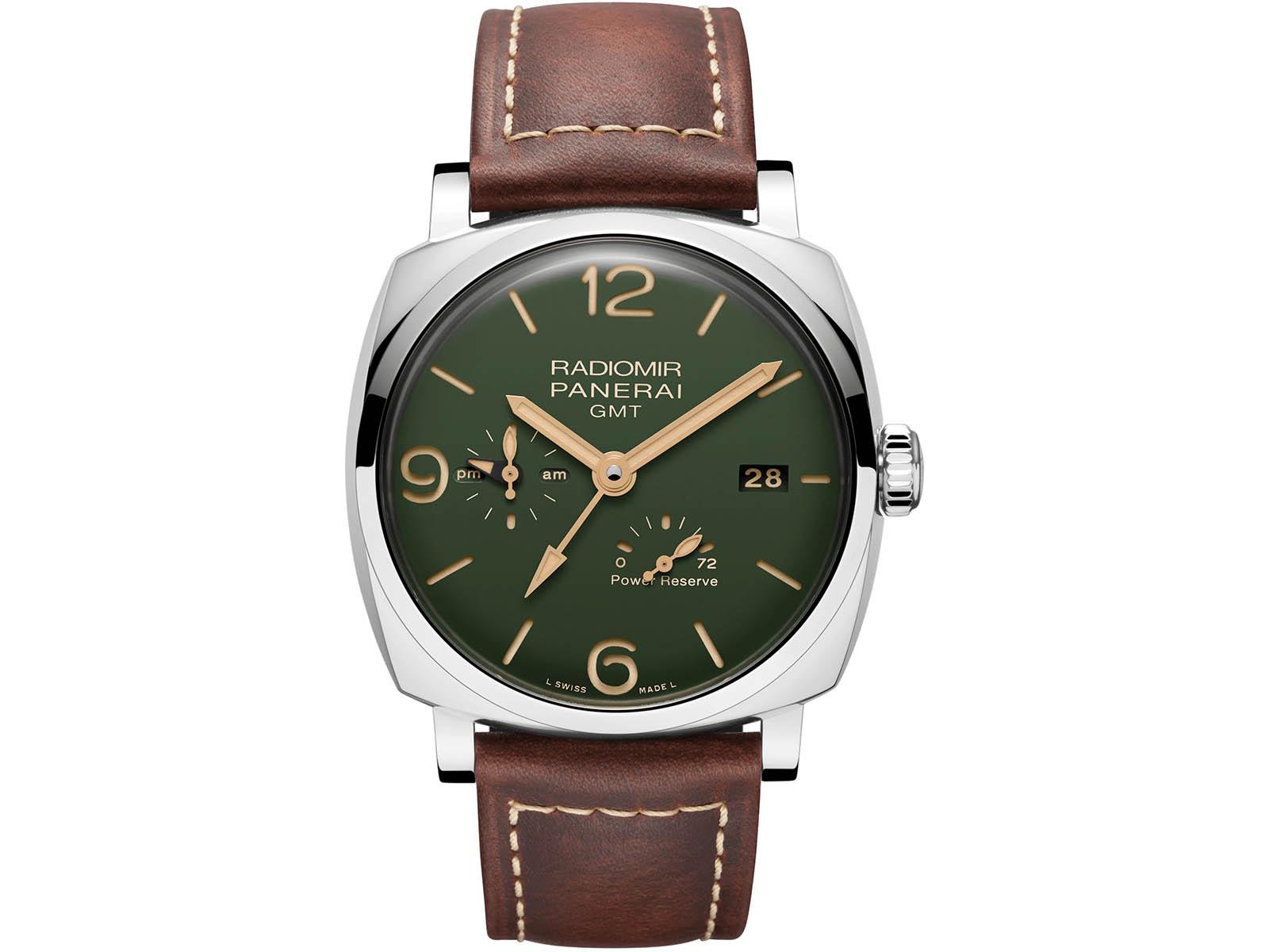 pam00999-panerai-radiomir-1940-edizione-verde-militare-1.jpg