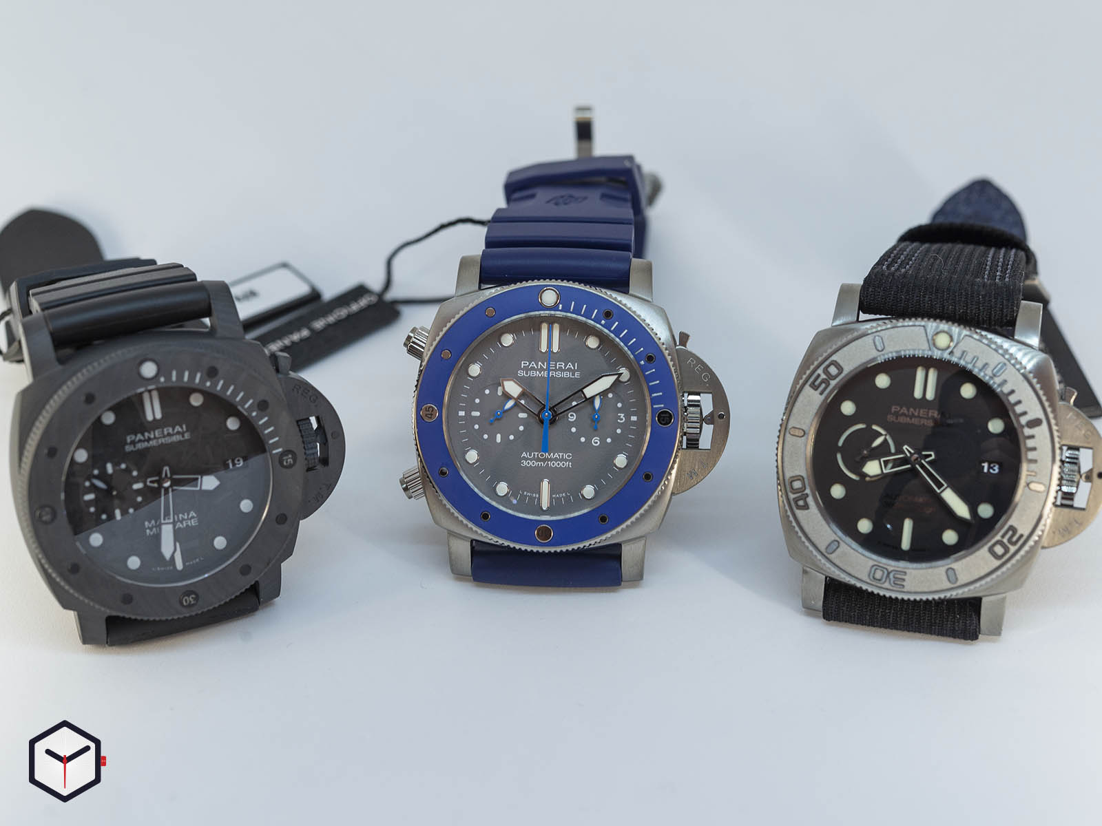 panerai-submersible-sihh-2019-2.jpg