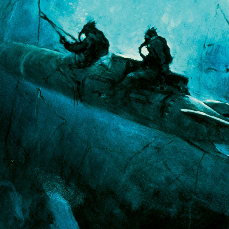 torpedo-ek.jpg