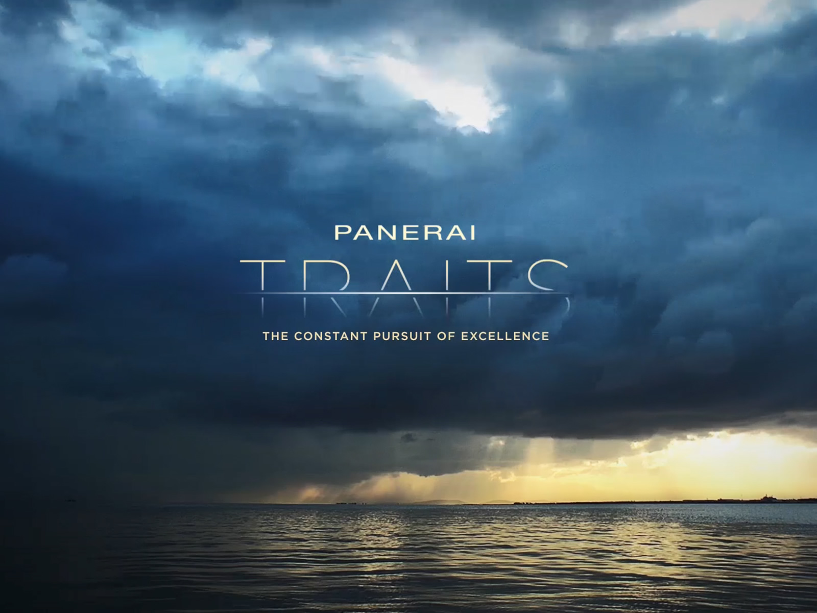 panerai-traits-2-.jpg