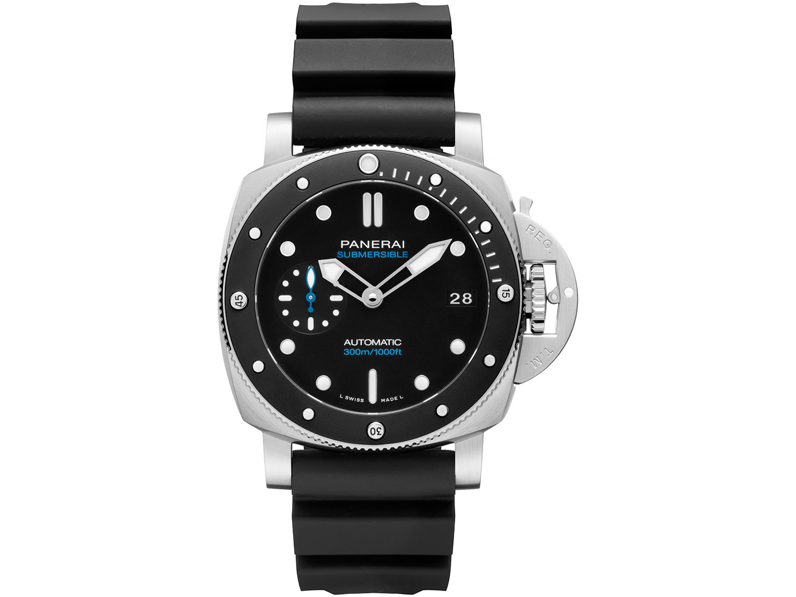 pam00683-officine-panerai-submersible-42mm-black-dial-4-.jpg