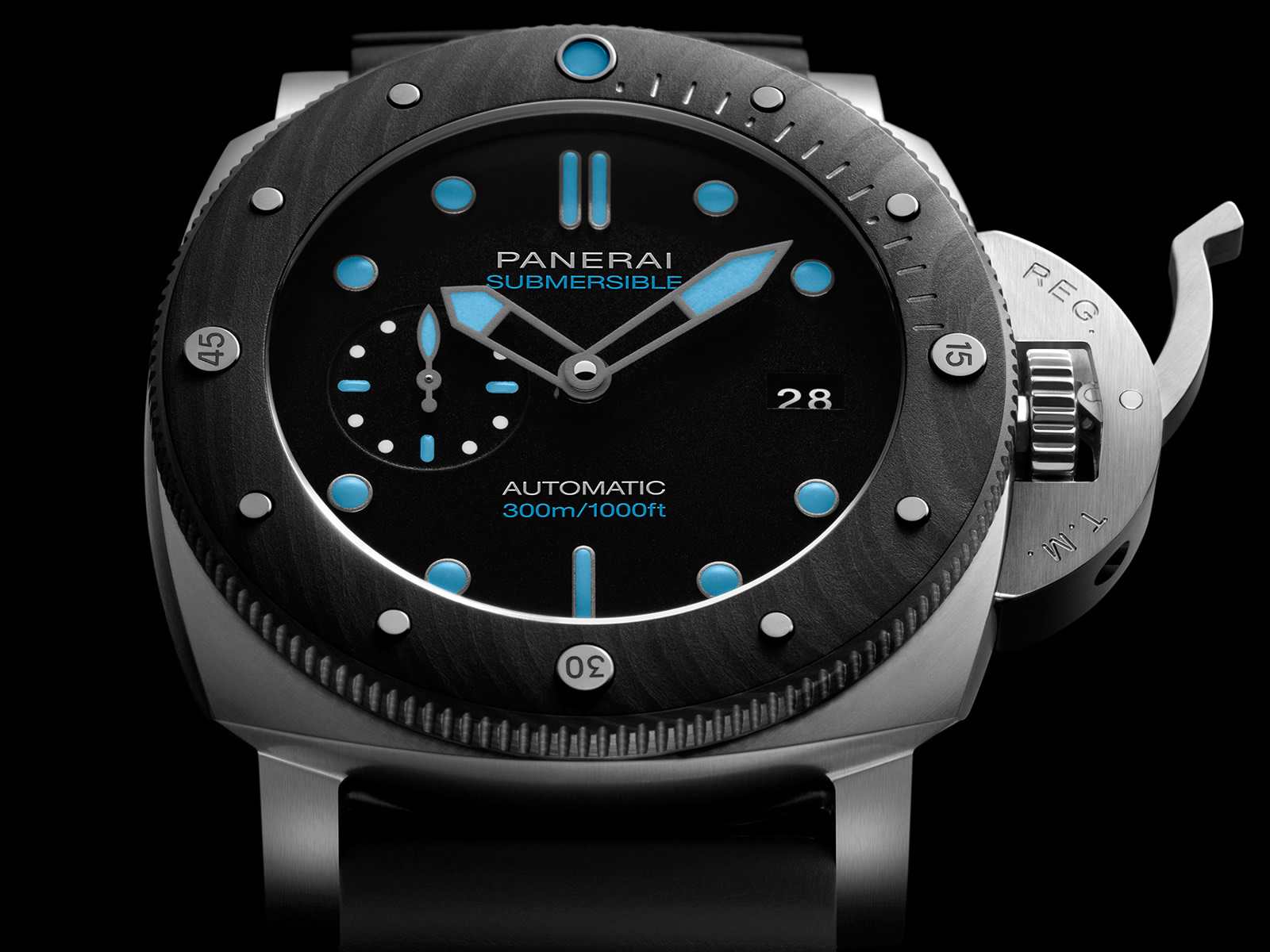 pam00799-officine-panerai-submersible-bmg-tech-47mm-2-.jpg