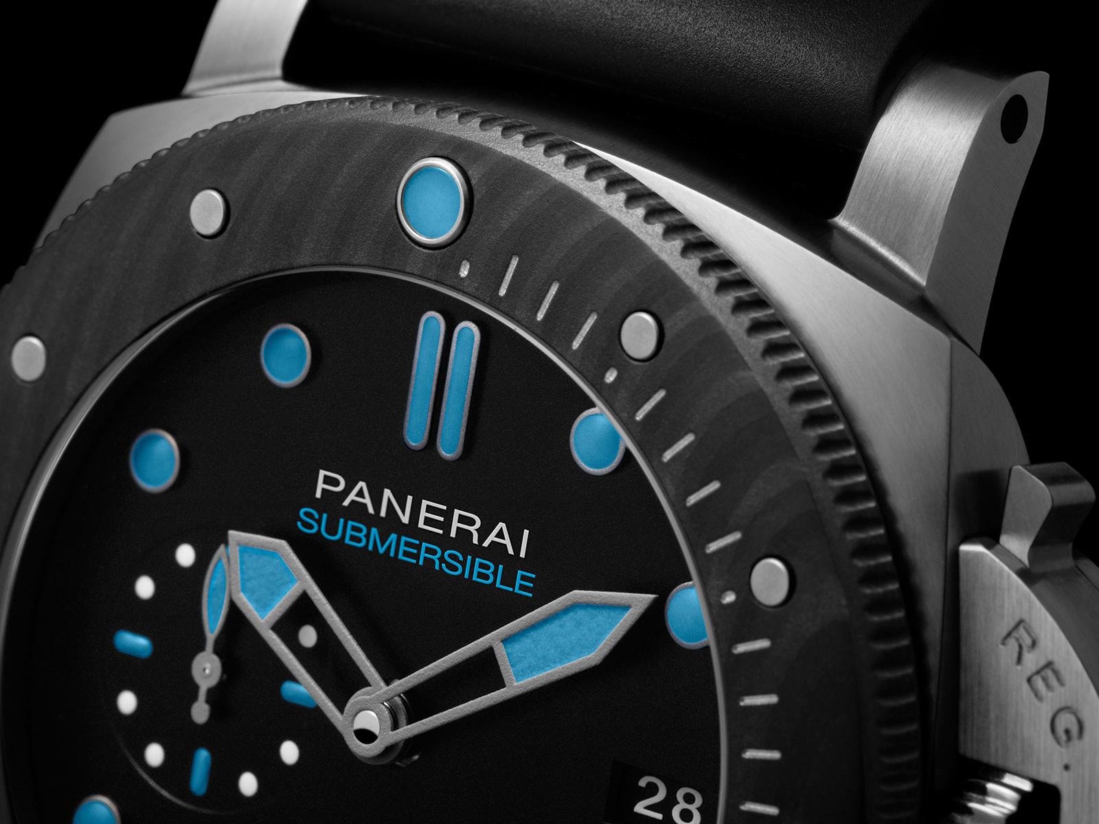 pam00799-officine-panerai-submersible-bmg-tech-47mm-3-.jpg