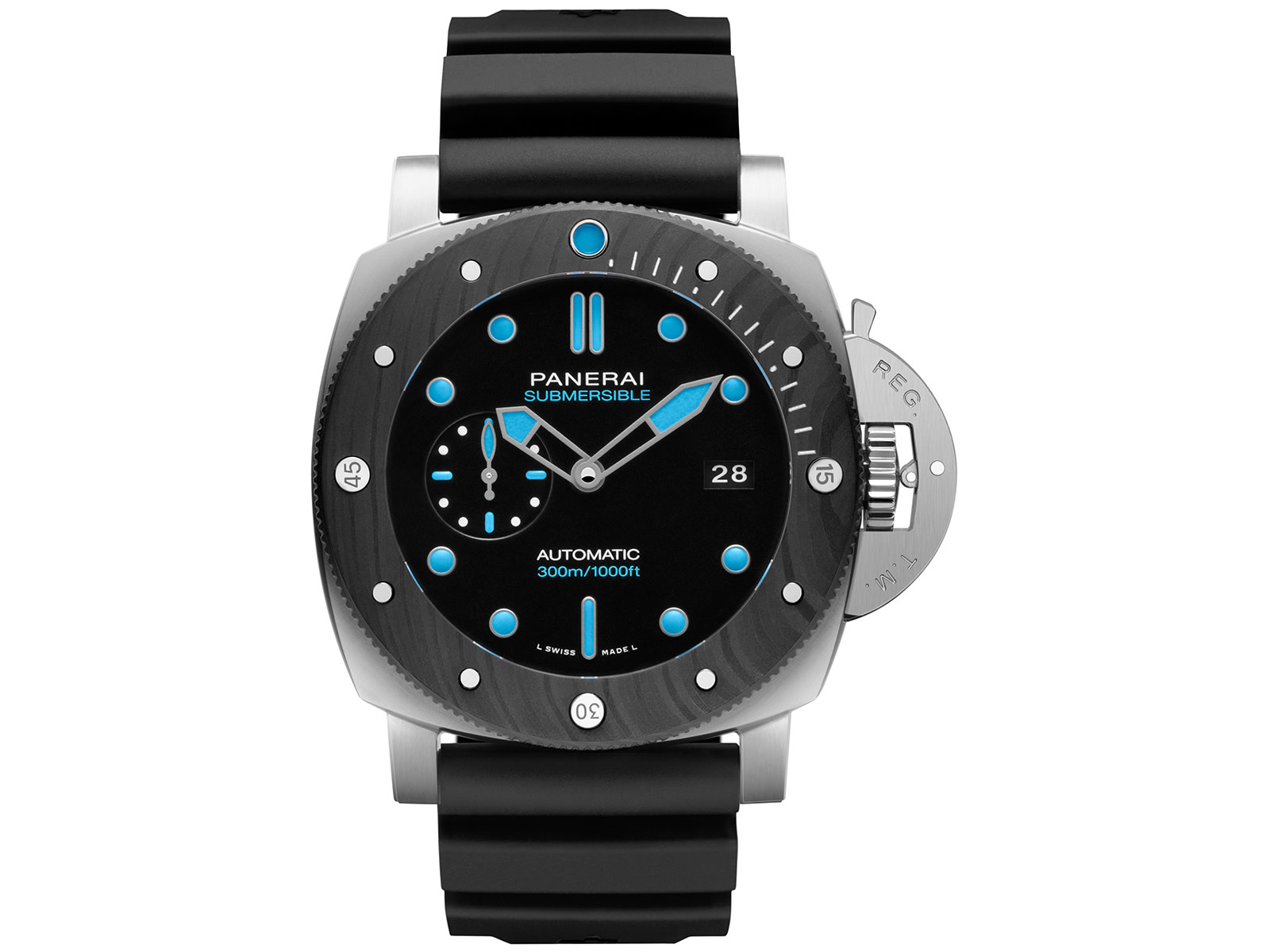 pam00799-officine-panerai-submersible-bmg-tech-47mm-6-.jpg