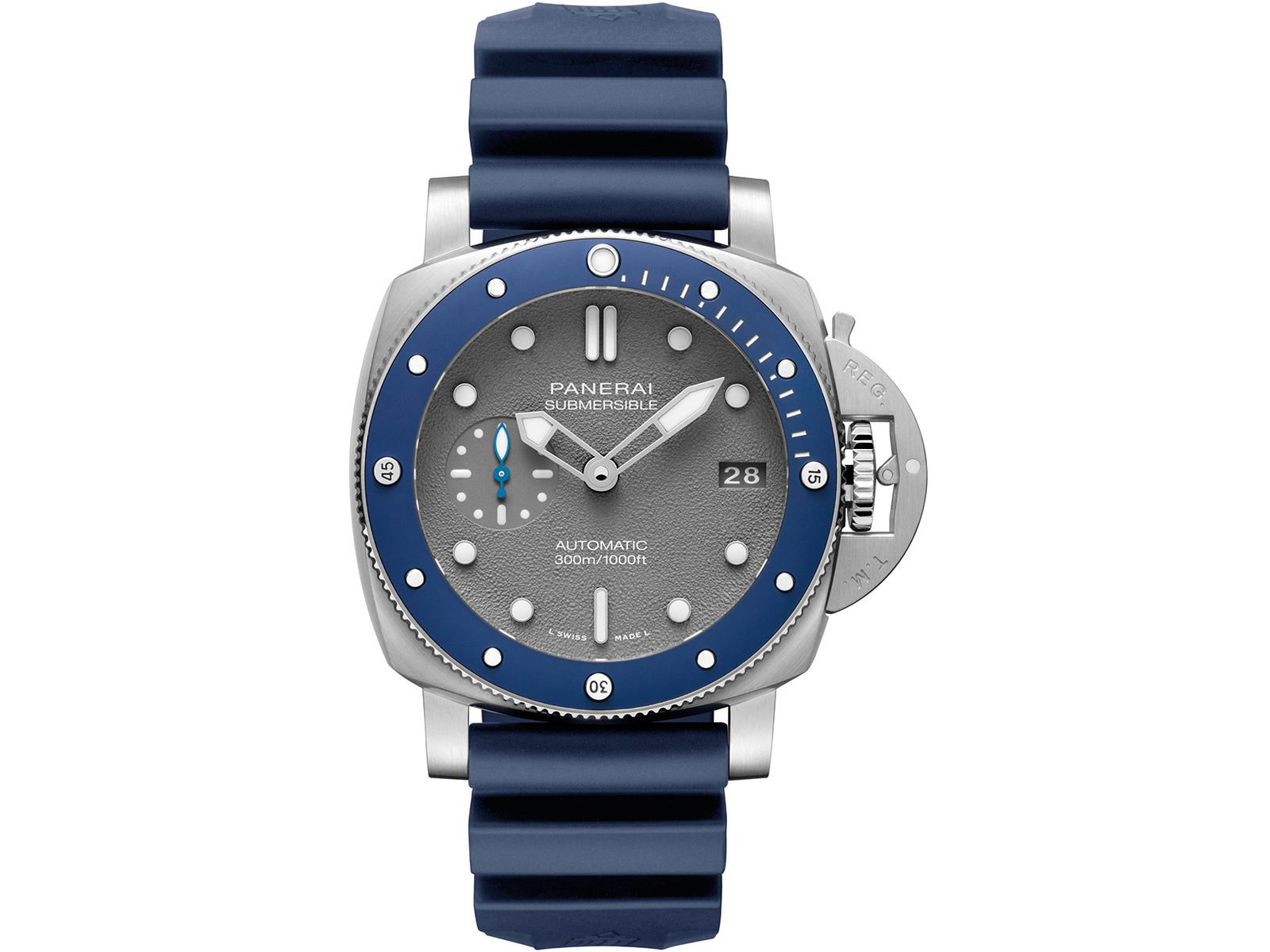 pam00959-officine-panerai-submersible-42mm-grey-dial-4-.jpg