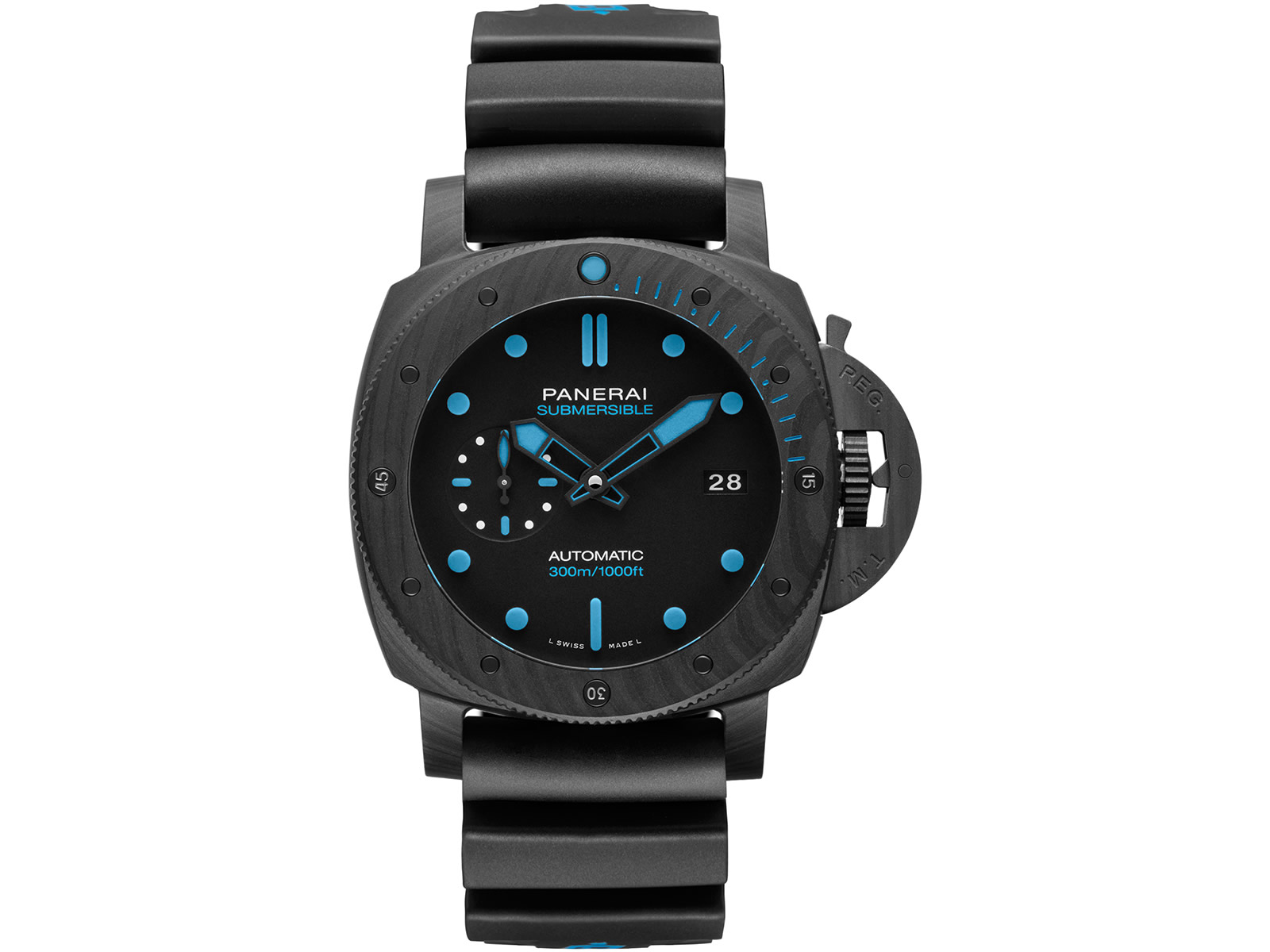 pam00960-officine-panerai-submersible-carbotech-42mm-1-.jpg
